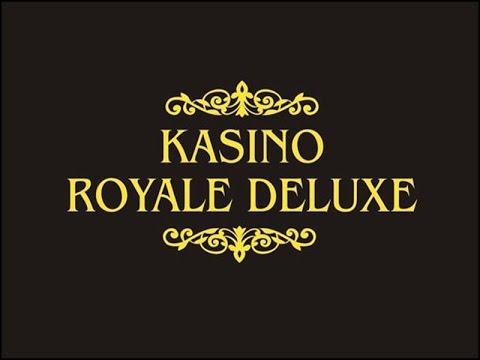 casino royale deluxe teplice