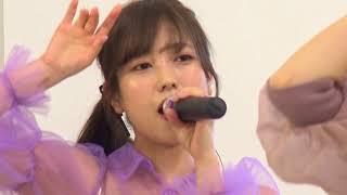 フェアリーズ ★ 恋のロードショー 2018.06.20 越谷レイクタウン 1900 thumbnail