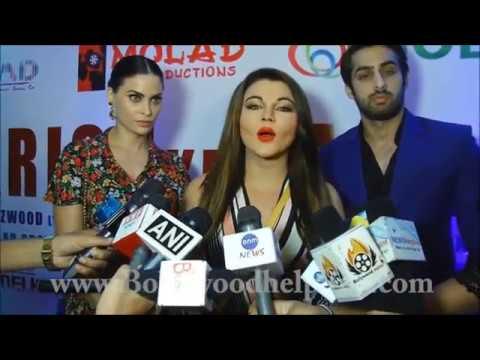 Bollywood talking about Babbu maan |Kaamal rashid Khan krk |Rakhi sawant| saroj khan