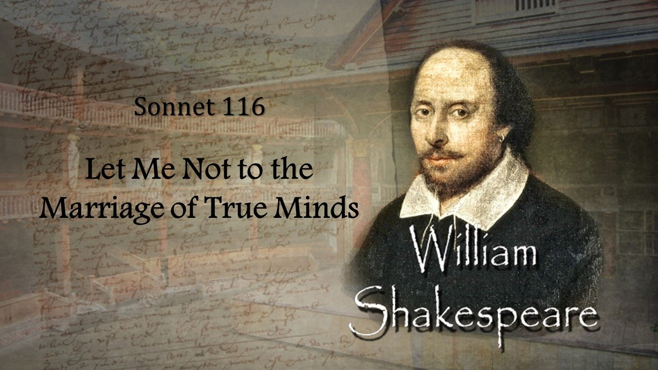 worldview of william shakespeare essay example