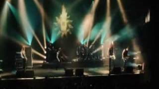 Amorphis - Towards & Against (Live DVD)