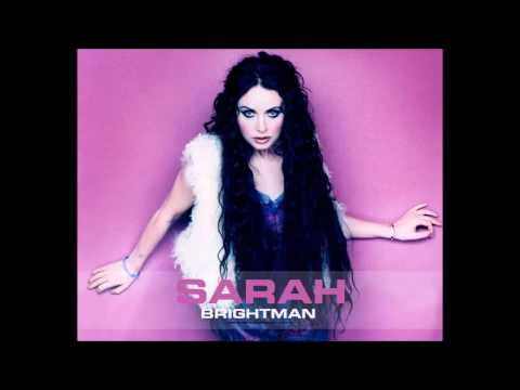 Sarah Brightman -  Once In A Lifetime