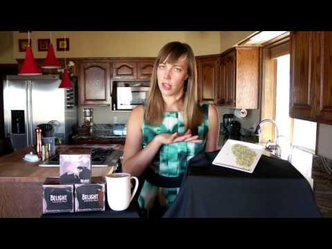Belight Tea Herb: Hemp Seeds, and their nutritional and health properties