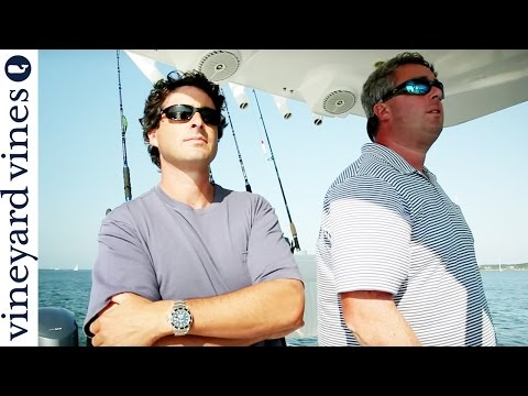 Our Story: Every Day Should Feel This Good | vineyard vines