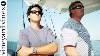 Our Story: Every Day Should Feel This Good   vineyard vines