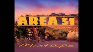 Sosa feat Jason feat Testardo-DisegualCrew (A51 Mixtape)