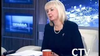 Демографические проблемы в Беларуси