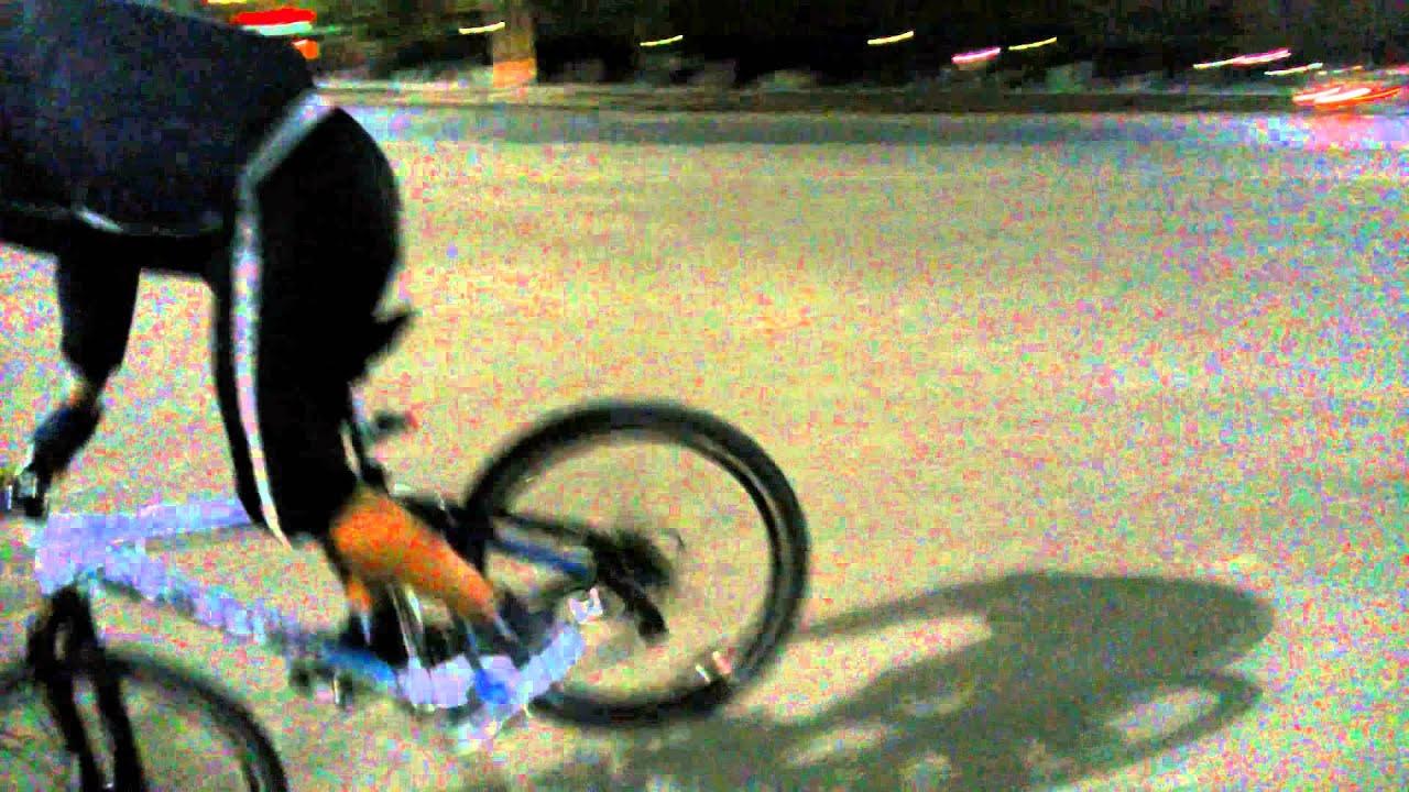 Велосипеды scott москва. 2018 года!. При заказе с предоплатой скидка!. • в продаже имеются электровелосипеды shuangye и гироскутеры roadboard!. • в нашем магазине большой ассортимент велоодежды фирмы scott и фирмы odlo • внимание!. Скидка 20% на велосипеды scott 2016 и 2017 годов!