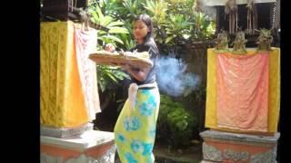 ラオスーカンボジア-タイーインドネシア.