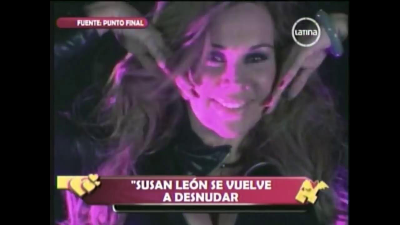 Susan Leon Xxx Video 62