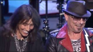 Rock You Like A Hurricane (Scorpions) / Rudolf Schenker, Jeff Keith