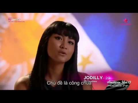 Asia's Next Top Model Cycle 2 Episode Finale