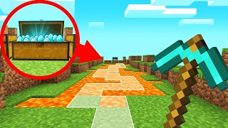 minecraft-but-your-walking-direction-changes-every-30-seconds