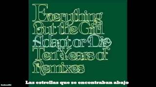Everything But The Girl- Mirrorball (dj jazzy jeff soul full remix) Subtitulado en español