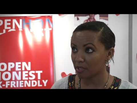 7e Conférence africaine sur les droits de la santé sexuelle