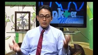 Tips Dokter #4 Spesialis Bedah Syaraf RS Islam Surabaya - A. Yani.