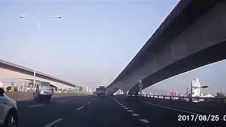 Russian Crazy Car Crashes 2018 / 2019 Compilation - Dashcam #carcrash