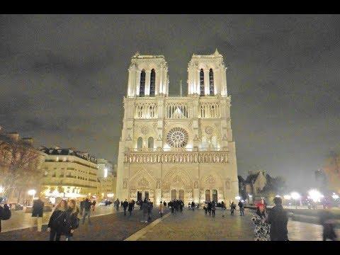 Viaje a Paris .Noviembre 2016