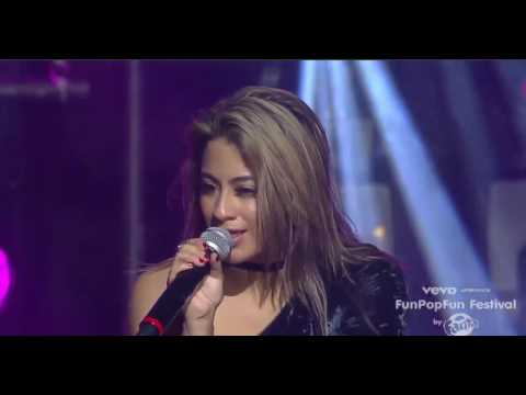 Fifth Harmony - Miss Movin' On (FunPopFun...