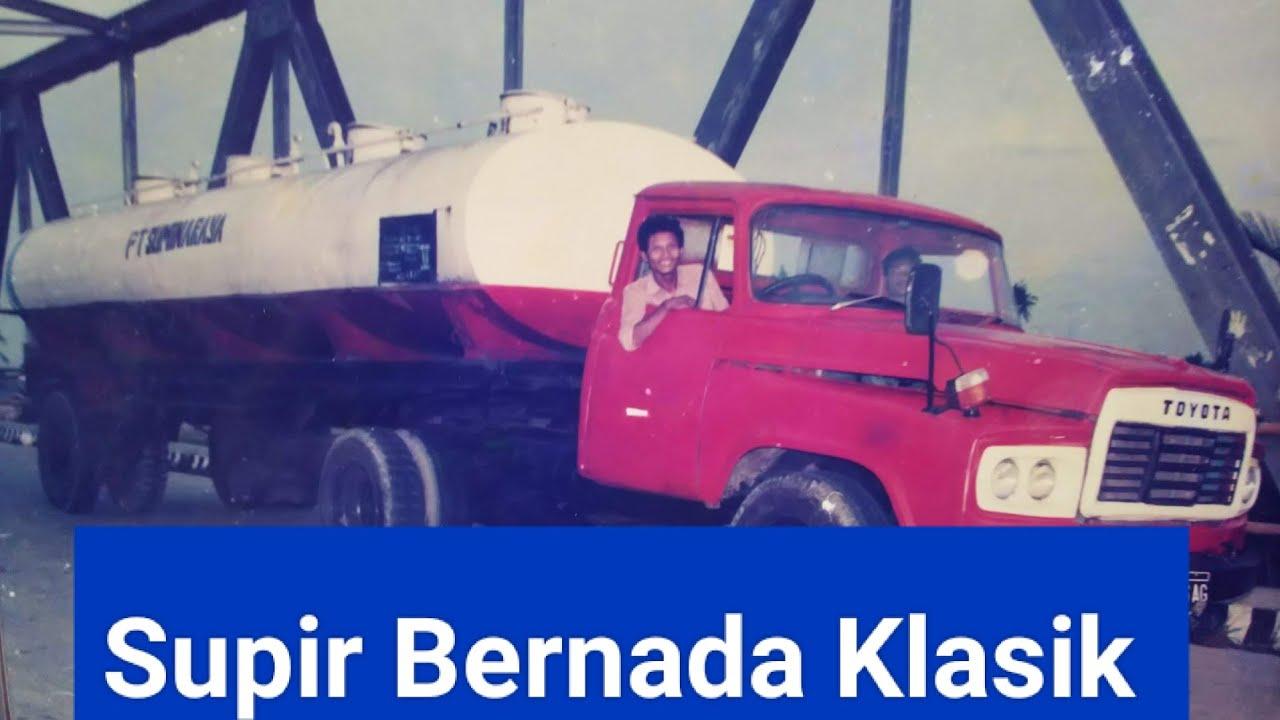 Cover Lagu Sepanjang Jalan Kenangan