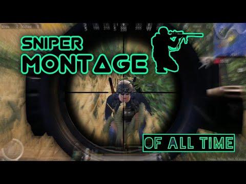 M24 montage PUBG MOBILE🔥 Your Videos on VIRAL CHOP VIDEOS