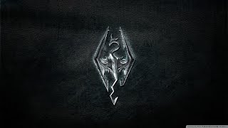 Gambar cover How to Mod Skyrim (Xbox 360)