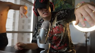 best rap song of 2016 w kingbach anwar marcus johns