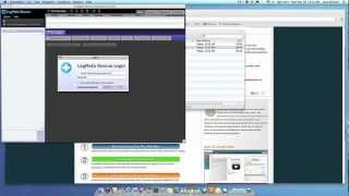 123 rescue remote support - Logmein rescue technician console mac ...