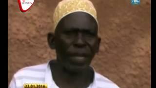 Marufuku Wakulima Kukatwa Pesa Za Bima Ya Afya Wilayani Tandahimba
