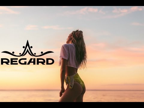 Feeling Happy The Best Of Summer Nu Disco Deep House Vocal Music Chill Out 2017  Mix By Regard 59