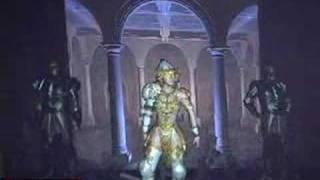 EQ2 2002 Alfa Footage