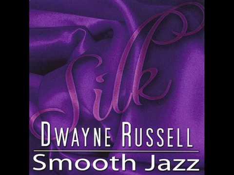Dwayne Russell  - Bones