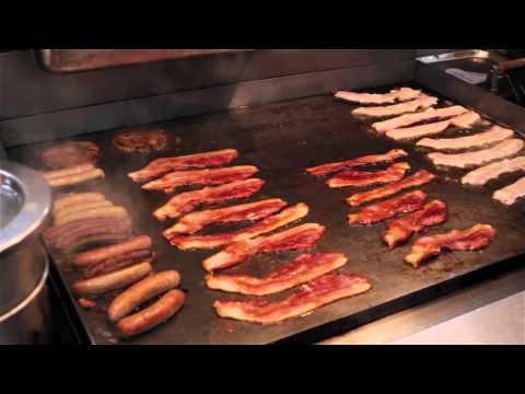 Original Pancake House Roseville - Best Breakfast In Town!