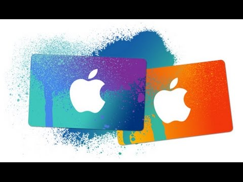 Kratom How To Use Itunes Music Store Card