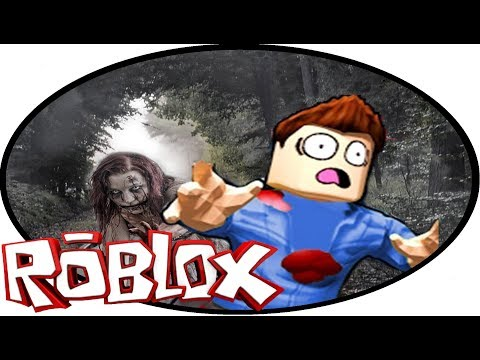 Roblox Zombie Rush Deutsch Zombie Rush Roblox 051 Lets Play Deutsch German Youtube