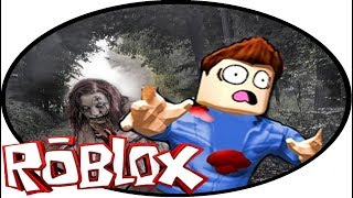 ZOMBIE RUSH | ROBLOX [051] Lets play | deutsch | german