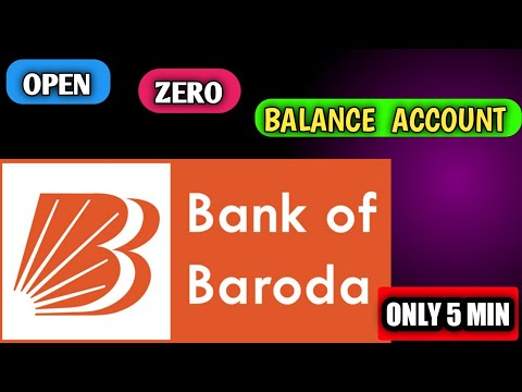 Bank of Baroda New UPDATE Introduction of FD Advice in lieu of FD Receipt from YouTube · Duration:  3 minutes 55 seconds