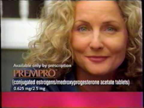 CBS commercial breaks (January 14, 2000)