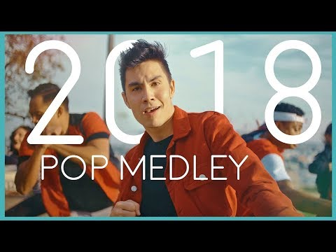 2018-pop-medley-(every-hit-song-from-2018!!)---sam-tsui-&-khs-|-sam-tsui