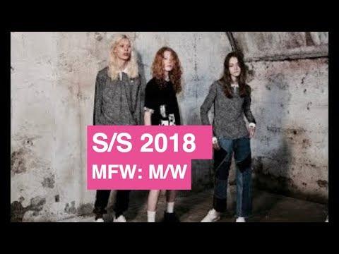 damir-doma-spring-/-summer-2018-mens/womens-runway-show-|-global-fashion-news