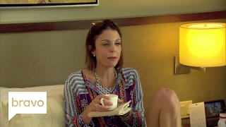 RHONY: There Would Have Been No Right Way to Do It (Season 8, Episode 23) | Bravo