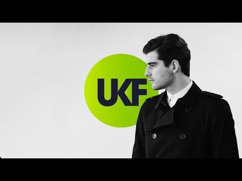 Dimension - UK
