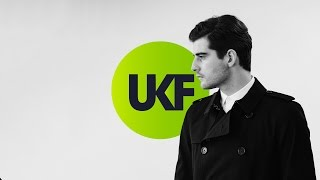 Subscribe for more Drum & Bass: http://ukf.me/subscribednb ○ Suppor...