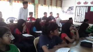 Video Bahasa Melayu Tahun 5- Pn Zarina binti Hashim download MP3, 3GP, MP4, WEBM, AVI, FLV Juli 2018