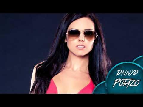 BEST DANCE & DIRTY ELECTRO HOUSE MUSIC MIX 2013 EP 41   By Dj Epsilon