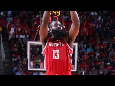 best-plays-from-saturday-night-s-nba-action-james-harden-clutch-3-and-more
