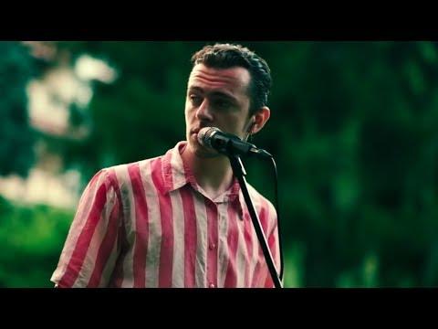 Смотреть клип Jean Gavril - Festival