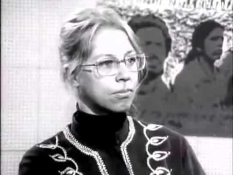 1978: Zameer Ke Bandi  Prisoners of Conscience