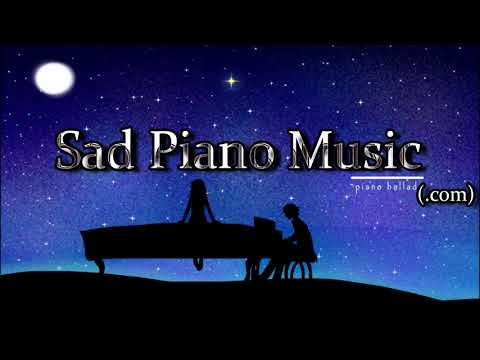 The Best Contemporary Piano Music Mix - For the New Year