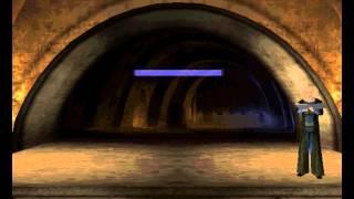 Gameplay - Star Wars : Demolition (PlayStation) (HD)